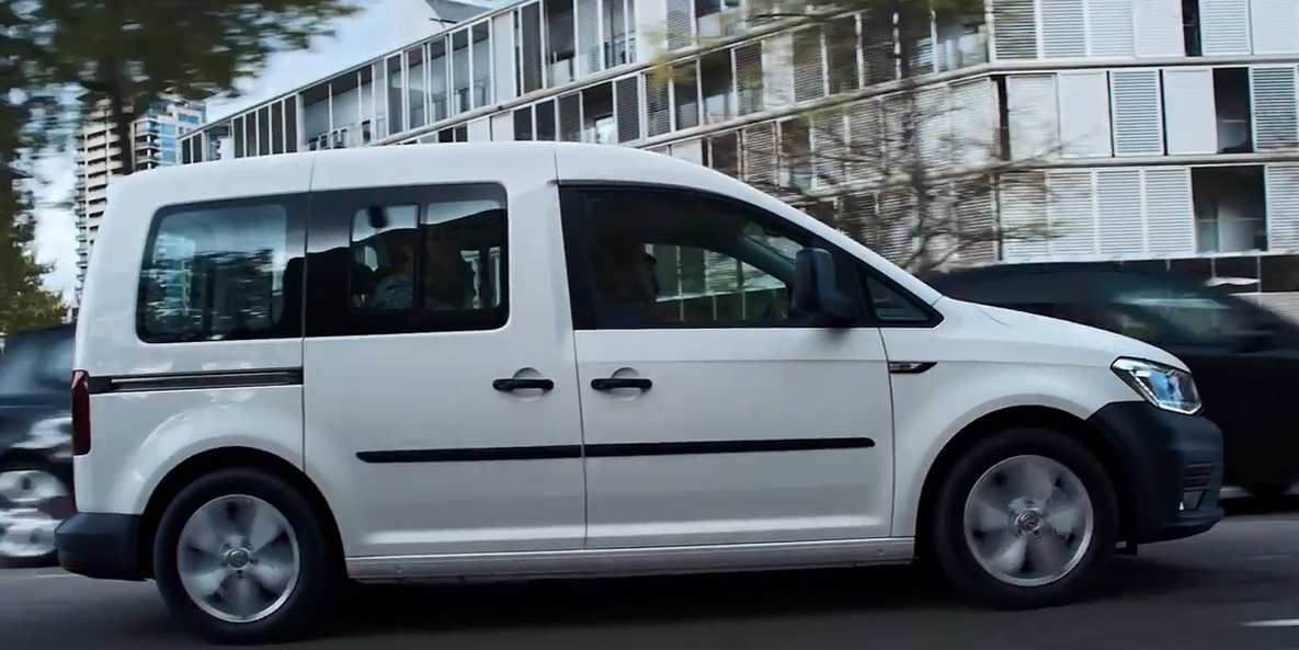 bild-video-caddy-kombi